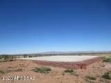 5838 Double Adobe Road - Photo 27