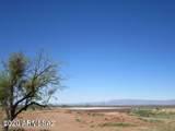 5838 Double Adobe Road - Photo 28