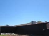 5838 Double Adobe Road - Photo 30