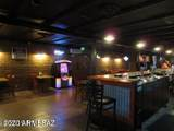5838 Double Adobe Road - Photo 4