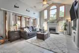 1040 Mariposa Hills Drive - Photo 13
