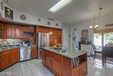 1040 Mariposa Hills Drive - Photo 16