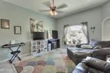 1040 Mariposa Hills Drive - Photo 23
