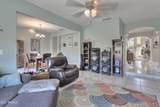 1040 Mariposa Hills Drive - Photo 24