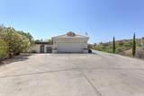1040 Mariposa Hills Drive - Photo 3