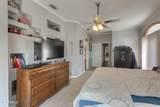 1040 Mariposa Hills Drive - Photo 30