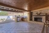 1040 Mariposa Hills Drive - Photo 35