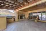 1040 Mariposa Hills Drive - Photo 36