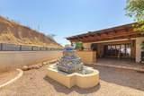 1040 Mariposa Hills Drive - Photo 38
