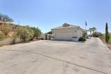 1040 Mariposa Hills Drive - Photo 4
