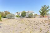 1040 Mariposa Hills Drive - Photo 41