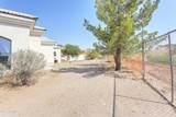 1040 Mariposa Hills Drive - Photo 42