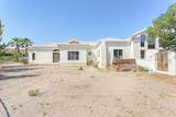 1040 Mariposa Hills Drive - Photo 44