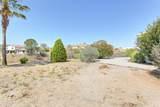 1040 Mariposa Hills Drive - Photo 45