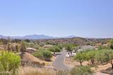 1040 Mariposa Hills Drive - Photo 46