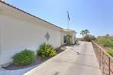 1040 Mariposa Hills Drive - Photo 5