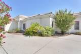 1040 Mariposa Hills Drive - Photo 7