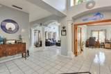 1040 Mariposa Hills Drive - Photo 9