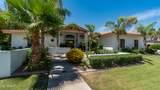 1441 Los Arboles Drive - Photo 2