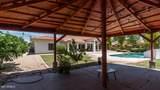 1441 Los Arboles Drive - Photo 22