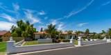 1441 Los Arboles Drive - Photo 30