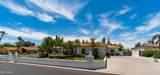 1441 Los Arboles Drive - Photo 31