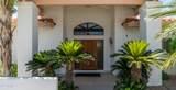 1441 Los Arboles Drive - Photo 35
