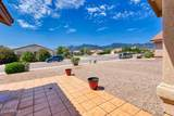 2617 Cartegena Drive - Photo 3