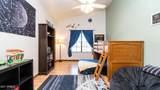 6260 Saddleback Street - Photo 34
