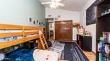 6260 Saddleback Street - Photo 35