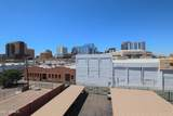 424 2ND Street - Photo 20