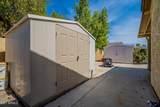1505 Cheyenne Drive - Photo 14