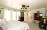 9469 105TH Place - Photo 21