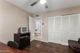 3901 Davidson Lane - Photo 13