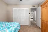3901 Davidson Lane - Photo 15