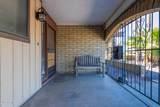 3901 Davidson Lane - Photo 25
