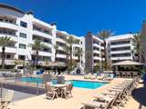 945 Playa Del Norte Drive - Photo 34