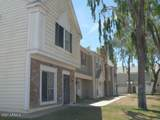 1600 Saba Street - Photo 37