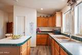 8500 Southern Avenue - Photo 10