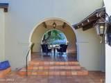 5201 Hacienda Del Sol Road - Photo 17