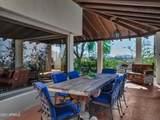 5201 Hacienda Del Sol Road - Photo 30