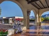 5201 Hacienda Del Sol Road - Photo 8