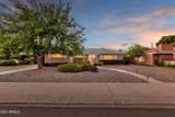 1120 Edgemont Avenue - Photo 44