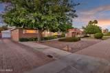 1120 Edgemont Avenue - Photo 45