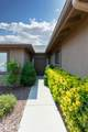 5075 Ramada Drive - Photo 11