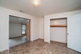 323 Elden Street - Photo 25