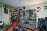 323 Elden Street - Photo 33