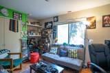 323 Elden Street - Photo 34