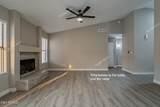 3812 Marconi Avenue - Photo 10