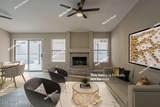 3812 Marconi Avenue - Photo 2